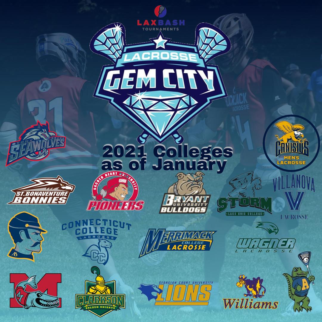 Gem City 2021 Colleges (1)