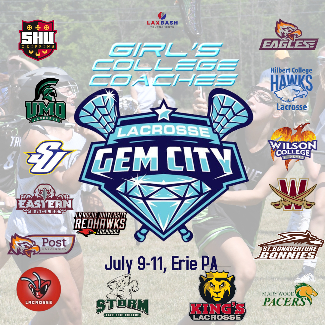 Gem City Womens Colleges 3.17