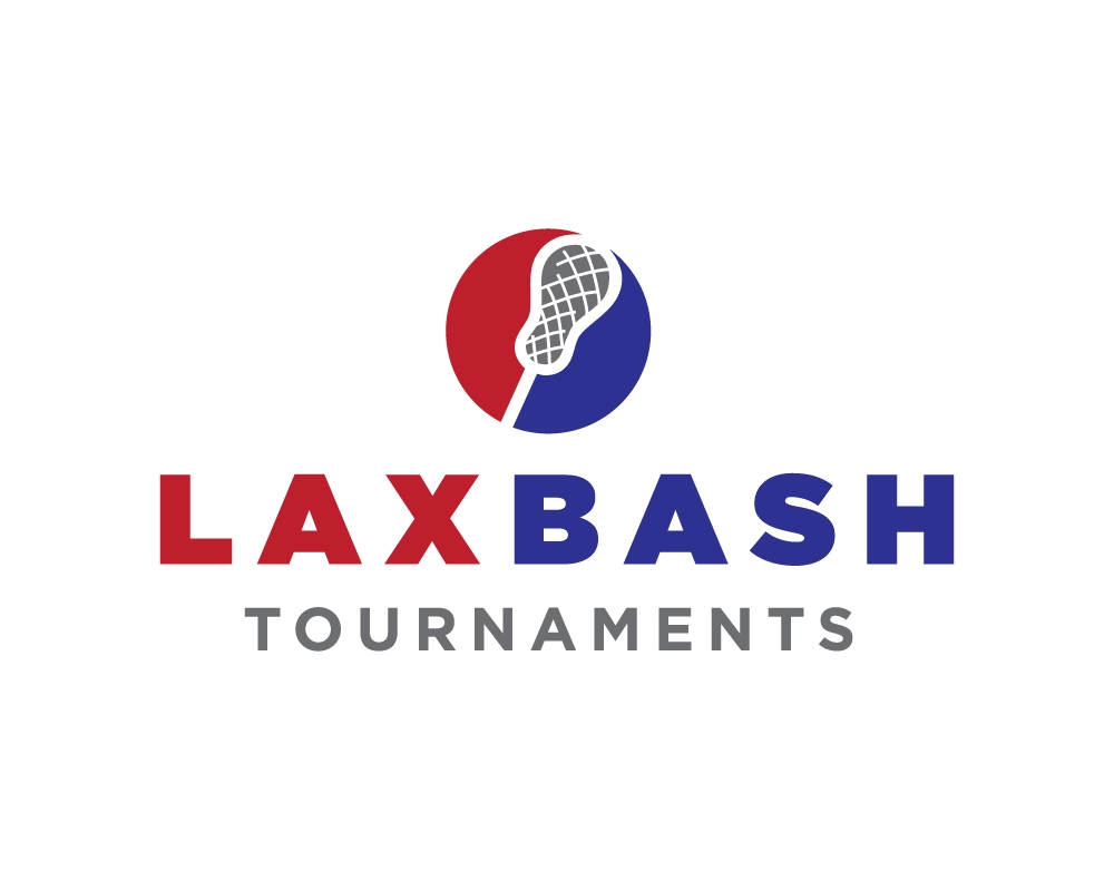 lax_bash_tournaments_large